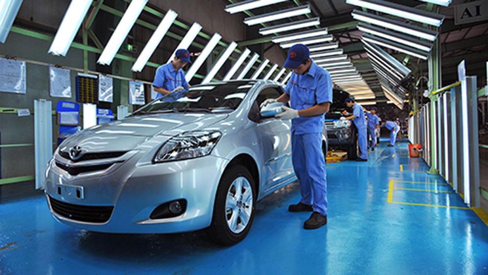 Toyota, đầu tư, phát triển, phần mềm, taxi
