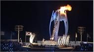 Máy chủ của Thế vận hội PyeongChang bị tấn công