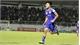 Trở về từ đội tuyển U23 Việt Nam, Xuân Trường đeo băng thủ quân ở CLB Hoàng Anh Gia Lai