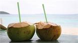 7 thức uống giảm cân tự nhiên bạn có thể thử