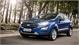 Ford Việt Nam xuất xưởng Ford EcoSport mới với nhiều cải tiến vượt trội