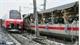 Tai nạn tàu hỏa nghiêm trọng ở Áo
