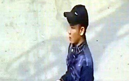 Nghi can sát hại nữ chủ tiệm thuốc tây ở TP Hồ Chí Minh bị bắt