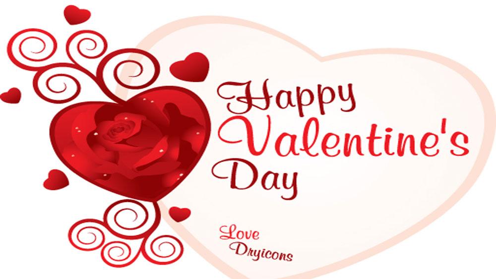 Ngày Valentine 14-2 có đúng là con gái phải tặng quà cho con trai?