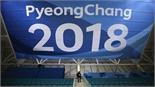 Olympic PyeongChang 2018: Gần 200 trường hợp nhiễm norovirus