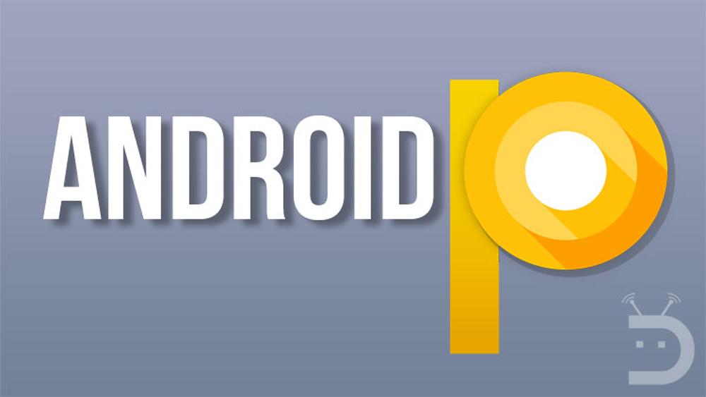 Google phát triển hệ điều hành mới thu hút người dùng iPhone X
