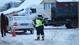 Vụ rơi máy bay ở Nga: Tìm thấy 400 mảnh vỡ, kiểm tra dữ liệu hộp đen để phục vụ điều tra