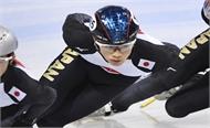 Olympic PyeongChang 2018: Phát hiện trường hợp đầu tiên sử dụng doping