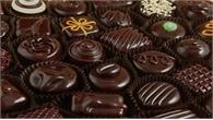 Thế nào là socola ngon, bạn đã biết chưa?