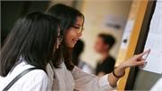 Thêm 3 đối tượng phải công khai chất lượng giáo dục, đào tạo