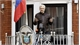 Anh bác kháng cáo hủy lệnh bắt của nhà sáng lập WikiLeaks