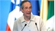 Guatemala bắt giữ cựu Tổng thống cùng 9 cựu bộ trưởng