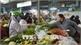 Bộ Công Thương: Thị trường Tết sôi động nhưng không biến động lớn