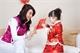 Lì xì năm mới - Nét đẹp trong văn hóa người Việt