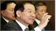 Cựu Phó Chủ tịch Samsung bị thẩm vấn vì bê bối tham nhũng