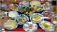 Bạn bị đau dạ dày nên ăn uống thế nào ngày Tết?