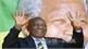 Ông Cyril Ramaphosa được bầu làm Tổng thống Nam Phi
