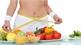 Bí kíp ăn uống thả ga ngày tết mà không lo tăng cân