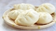Những món ăn may mắn trong dịp tết của các nước trên thế giới