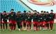 Đón năm mới, bóng đá Việt Nam vẫn là số 1 Đông Nam Á