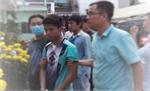 Lời khai của nghi can sát hại 5 người ở TP Hồ Chí Minh