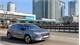 Hyundai đưa xe điện tự lái đầu tiên trên thế giới ra… đường