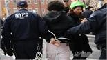 Mỹ đẩy mạnh truy quét lao động nhập cư bất hợp pháp