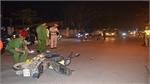 34 người tử vong vì tai nạn giao thông trong ngày mùng 3 Tết