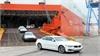 Đầu tháng 2-2018: Chỉ có 10 xe con nhập khẩu nguyên chiếc vào Việt Nam