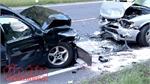 24 người chết vì tai nạn giao thông trong ngày mồng 4 Tết