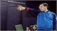 Hoang Xuan Vinh ranks second in 10m air pistol shooting worldwide