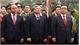 Thủ tướng dâng hương tại lễ kỷ niệm 229 năm chiến thắng Ngọc Hồi - Đống Đa