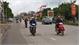 Bắc Giang: Trời chuyển rét từ ngày 22-2