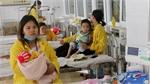 Bắc Giang: Cấp cứu gần 2,8 nghìn ca tai nạn trong dịp nghỉ Tết