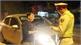 Bắc Giang: Gia tăng tai nạn giao thông và đốt pháo trái phép