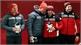 Na Uy dẫn Đức một HCV sau ngày thứ 10 Olympic mùa Đông
