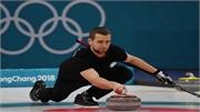 Vận động viên Nga dương tính với chất meldonium tại Olympic mùa Đông PyeongChang