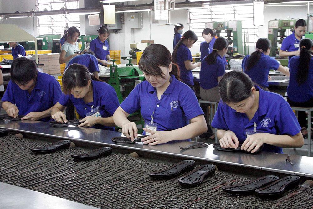 Luật Hỗ trợ doanh nghiệp nhỏ và vừa: Quy định nhiều chính sách ưu đãi
