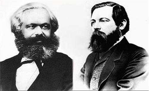 """""""Tuyên ngôn của Đảng Cộng sản"""" và con đường xã hội chủ nghĩa"""