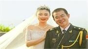 Cô gái vượt ngàn dặm để cưới người yêu vào đúng Tết