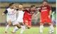 Cầu thủ Việt Nam đầu tiên xuất ngoại năm Mậu Tuất