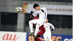 CLB Hà Nội  có 7 cầu thủ trong đội hình U23 Việt Nam