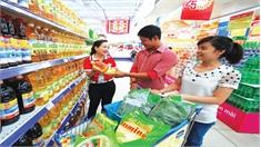 Sức mua dịp Tết Mậu Tuất 2018 tăng 10% so với năm ngoái