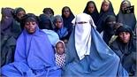 Nigeria: Tấn công trường học, hàng trăm nữ sinh mất tích