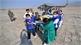 Peru: Xe buýt lao xuống vực, ít nhất 44 người chết