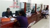 Việt Yên đổi mới phương pháp đánh giá công tác cải cách hành chính