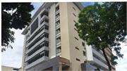 Bệnh viện Đa khoa tỉnh Bắc Giang đưa vào sử dụng khối nhà điều trị nội trú