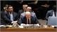 Hội đồng Bảo an Liên Hợp quốc không nhất trí được lệnh ngừng bắn cho Syria