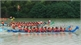 Hanoi to host first dragon boat racing festival