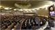 Quốc hội Thái Lan bác bỏ tất cả đề cử ủy viên Ủy ban Bầu cử